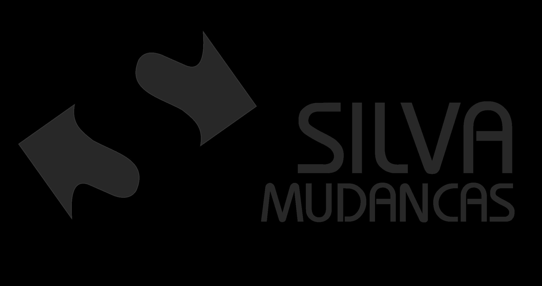 Silva Mudanças Curitiba